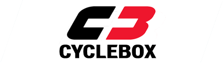 CycleBox